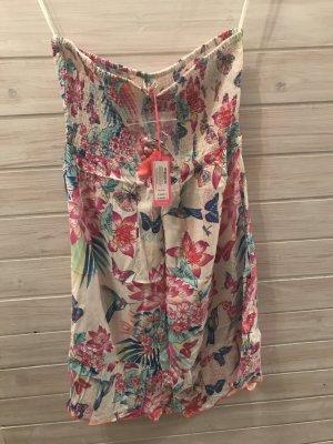 Schönes Sommerkleid NEU ✨