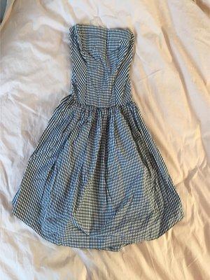 Schönes Sommerkleid von Abercrombie