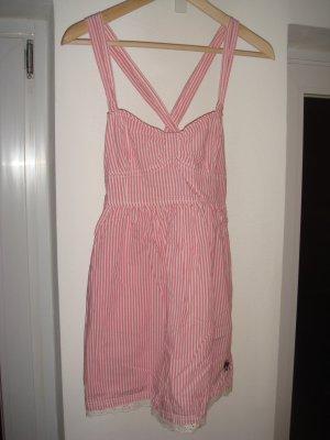 Schönes Sommerkleid von Abercrombie&Fitch