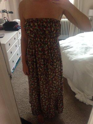 Schönes Sommerkleid von Asos
