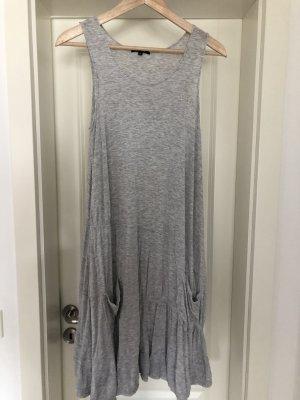 Schönes Sommerkleid von DKNY, Gr. 34/36