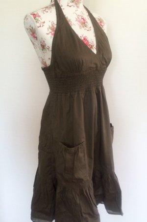 Schönes Sommerkleid von Edc - gut erhalten