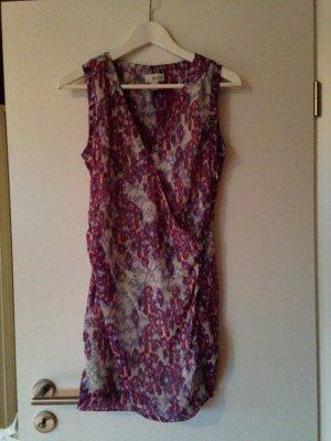 Schönes Sommerkleid von Esprit