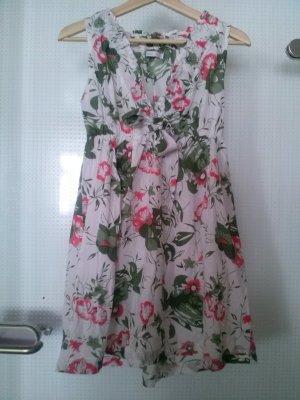 schönes Sommerkleid von ONLY, Gr. S