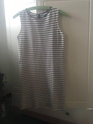 Schönes Sommerkleid von Promod