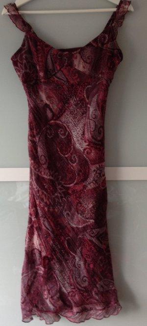 Schönes Sommerkleid von s.oliver in 34