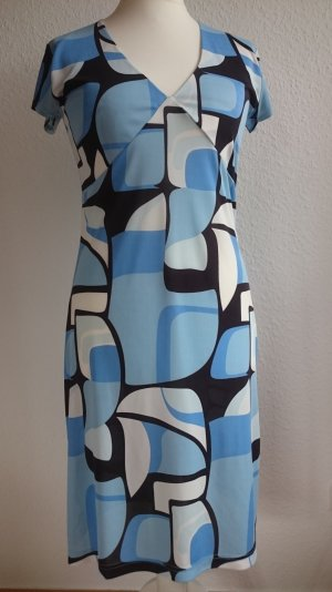 Schönes Sommerkleid von Tom Tailor
