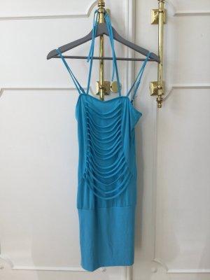 Schönes Sommerkleid zu verkaufen