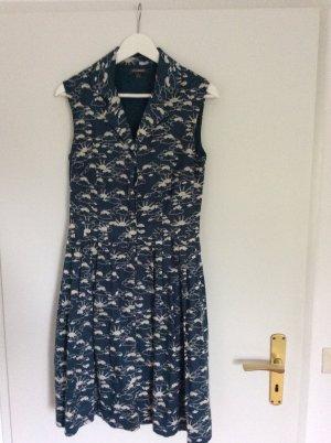 Schönes Sommerkleidchen im 50s style von emilyandfin