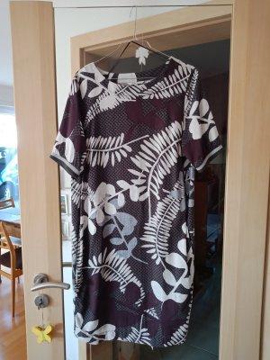 Schönes sommerliches Kleid,  Neuwertig!