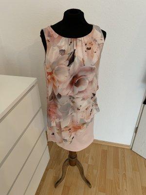 Schönes sommerliches Kleid *S-M*