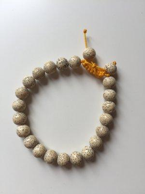 Schönes Steinarmband/ Bettelarmband, nie getragen