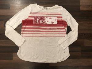 Schönes Street One Shirt
