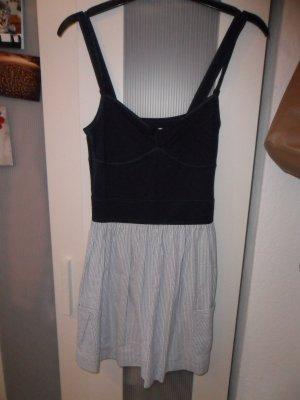Schönes, süßes Sommerkleid Abercrombie & Fitch