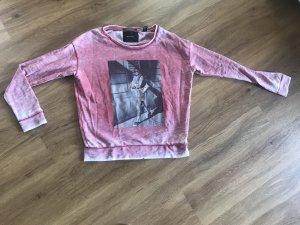 Schönes Sweatshirt von Maison Scotch