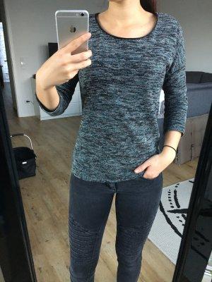 Schönes Sweatshirt von Vero Moda Gr. XS