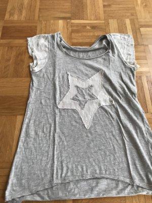 Schönes t Shirt
