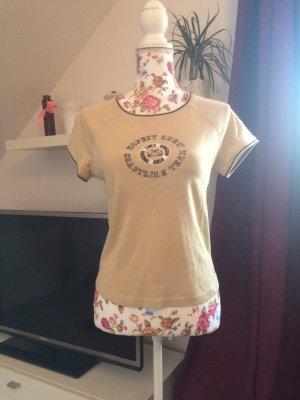 Schönes T-Shirt Esprit