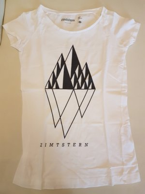 schönes T-Shirt Gr.XS