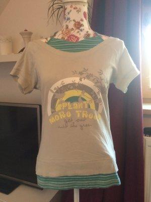 Schönes T-Shirt in M