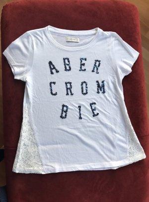 Schönes T-Shirt von Abercrombie & Fitch