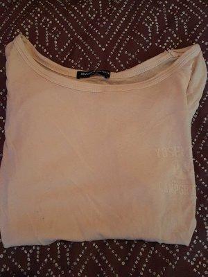 Schönes T-shirt von Brandy Melville