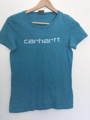 Schönes T-Shirt von Carhartt
