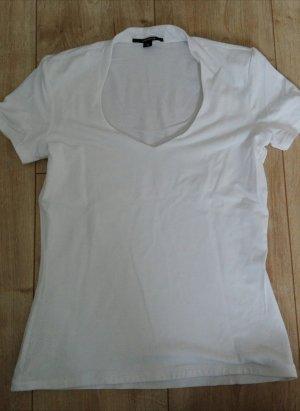 Schönes T-Shirt von Comma