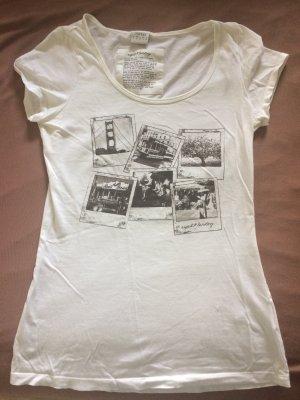 Schönes T-shirt von Esprit