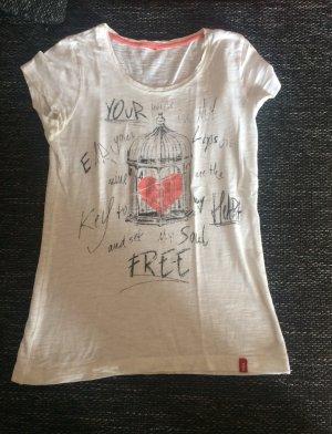 Schönes T Shirt von Esprit