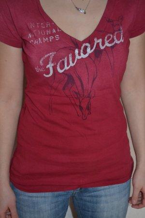 Schönes T-Shirt von H&M Gr. M