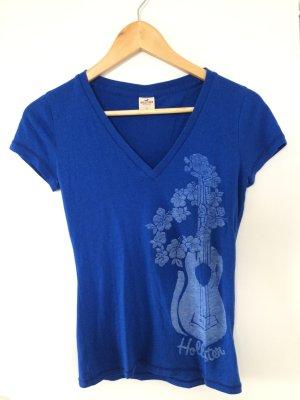 Schönes T-Shirt von Hollister