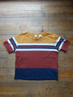 Schönes T-Shirt von Levi's