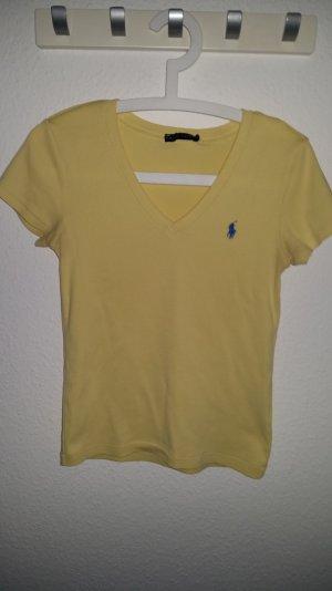 Schönes T-Shirt von Ralph Lauren, Gr. M