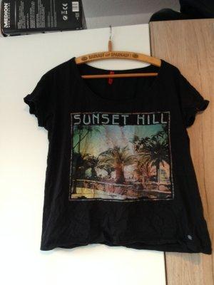 Schönes T-Shirt von S.Oliver