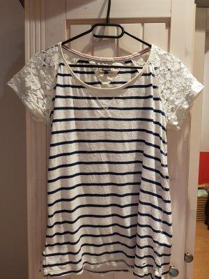 Schönes T Shirt von Tommy Hilfiger