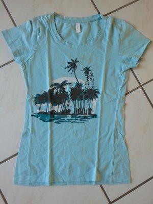 schönes T-Shirt von Vero Moda