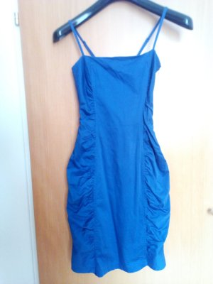 17&co Dress blue