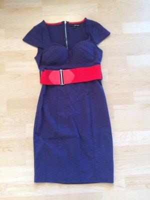 Schönes Tally Weijl Kleid
