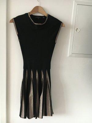 Schönes Ted Baker Kleid