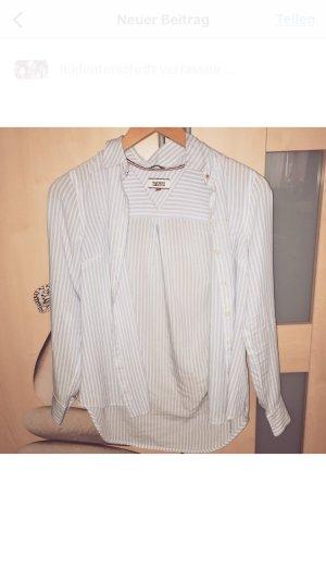 Schönes Tommy Hilfiger Hemd