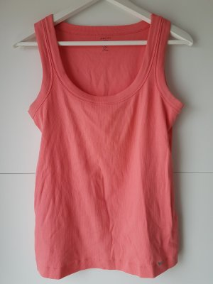 Marc Cain Tank Top multicolored