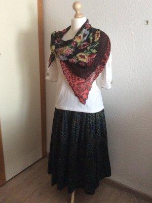 Perry Landhaus Traditionele jurk veelkleurig