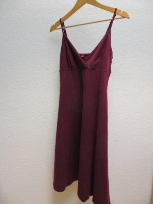 Schönes Trägerkleid von Esprit