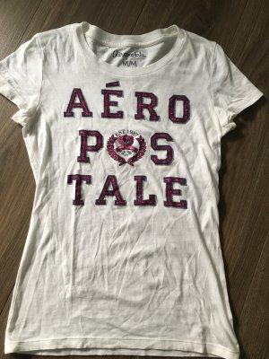 Schönes Tshirt von Aeropostale
