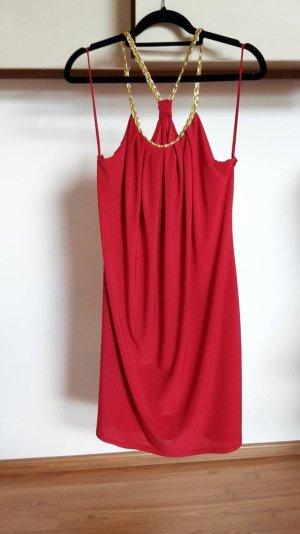 Schönes Tunika- Kleid
