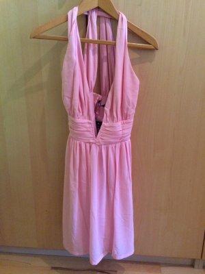 Schönes ungetragenes Lookbookstore Kleid