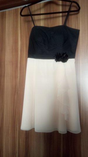 schönes Vera Mont Kleid