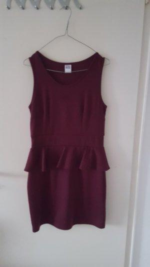 Schönes Vero Moda Kleid