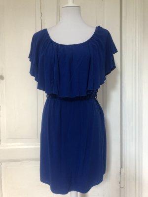 Schönes Vintage Kleid